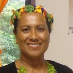 Chuuk Education Board Fired DOE Director