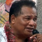 Chuuk AG Questions Voting Rights for Chuukese Citizens Abroad