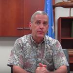 US Ambassador to FSM Speaks on Chuuk Secession